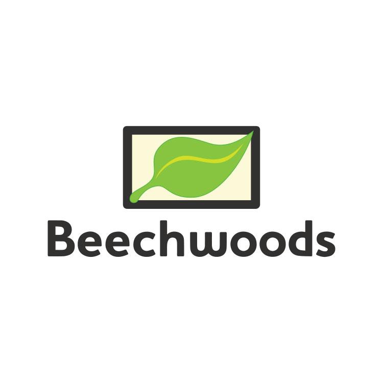 Beechwoods Software Inc.