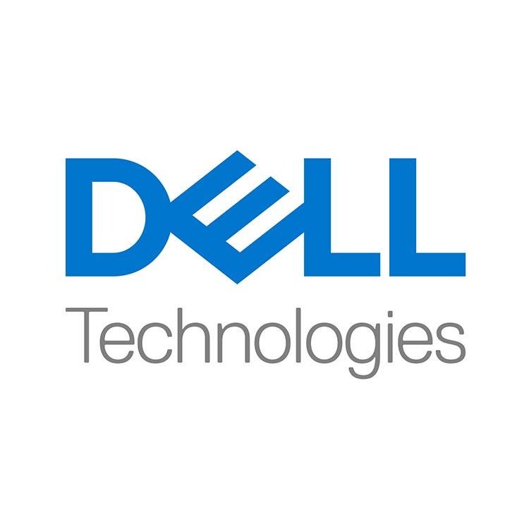 用户-DellTech