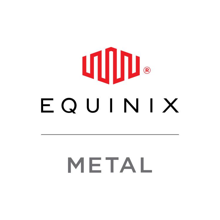 Equinix Metal