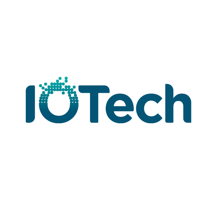 IOTech Systems Limited