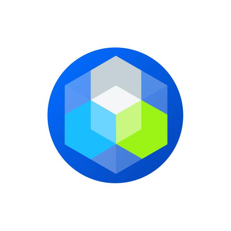 NetFoundry Inc.