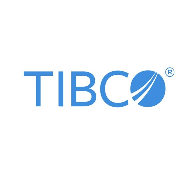 用户-tibco