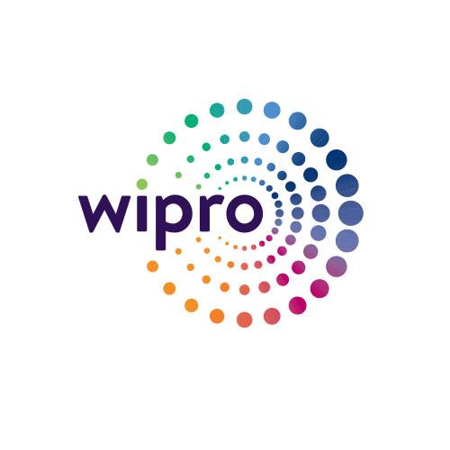 用户-wipro